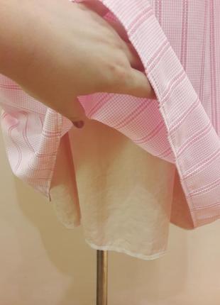 Супер скидка дня!!!нежное летнее платье5 фото