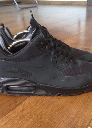 3c282f74 Мужские кроссовки Nike Air Max 90 2019 - купить недорого мужские ...