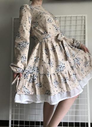 Нереальное платье!!!!!!