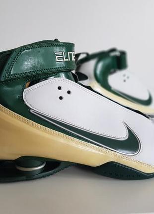 3b126c88 Мужские кроссовки Найк Шокс (Nike Shox) 2019 - купить недорого вещи ...