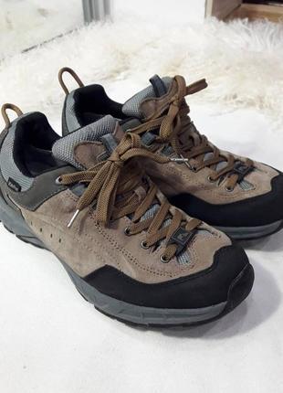 Ботинки, кросовки lumberjack