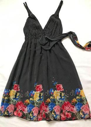 Сукня polo garage