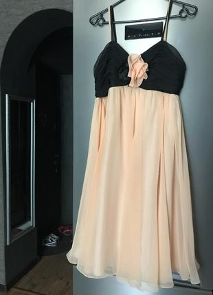 Платье на выпускной вечер , сукня на випускний / сукня вечірня