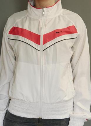 ba553b9d Куртки Nike, женские, jacket 2019 - купить недорого вещи в интернет ...