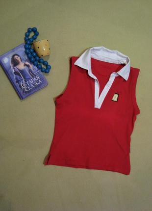 Джинси + футболка у подарунок3 фото