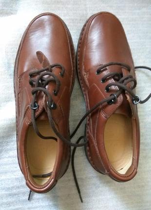 905bcc90 Английские мужские туфли 2019 - купить недорого мужские вещи в ...