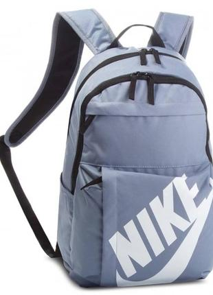 4d23c4d8 Женские рюкзаки Nike 2019 - купить недорого вещи в интернет-магазине ...