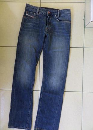 Diesel джинси m-l