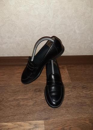 Женские туфли  paul green ,  размер 37