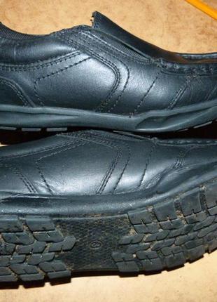 0ecdf7181 Мужские туфли George 2019 - купить недорого мужские вещи в интернет ...