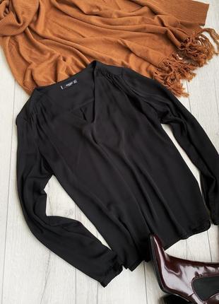 Кофта,сорочка, рубашка mango