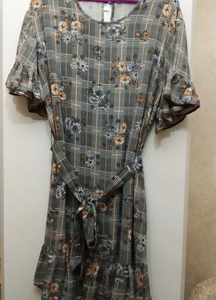 Расспродажа!!!! модное женское платье
