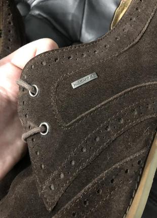 0a47b6b25 Мужские замшевые туфли в Харькове 2019 - купить по доступным ценам ...