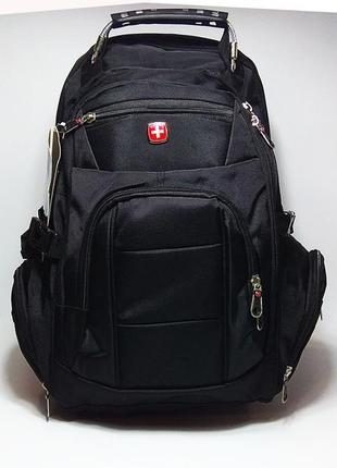 5b64da6174cf Мужские рюкзаки Swissgear 2019 - купить недорого мужские вещи в ...