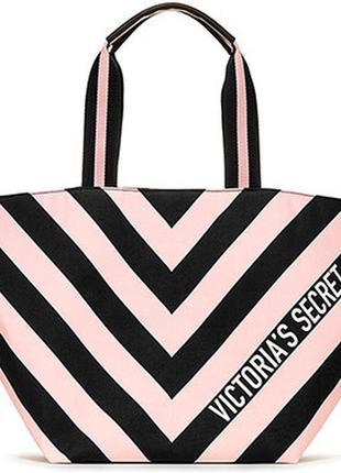 c377dce23658 ✓ Женские сумки в Мариуполе 2019 ✓ - купить по доступной цене в ...