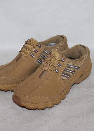 Винтажные кроссовки adidas 35 размер