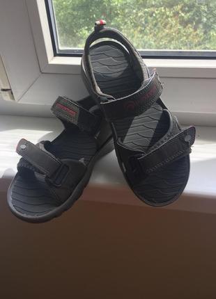 961109dbde04 Обувь для мальчиков Outventure 2019 - купить недорого вещи в ...