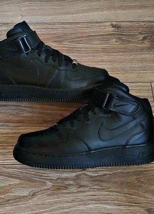 d9c89e23 Мужские кроссовки Nike в Полтаве 2019 - купить по доступным ценам ...