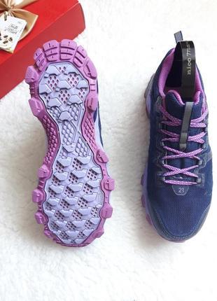 Кроссовки adidas оригинал2 фото