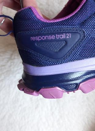 Кроссовки adidas оригинал3 фото