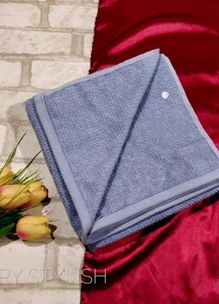 Крутое полотенце 49х102