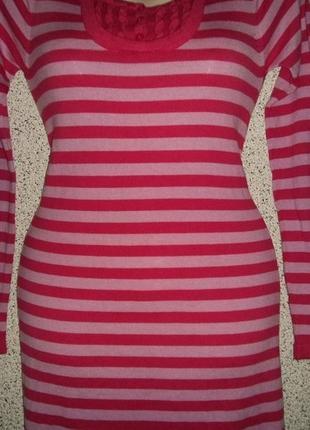 Модное молодежное платье от бренда john lewis.оригинал