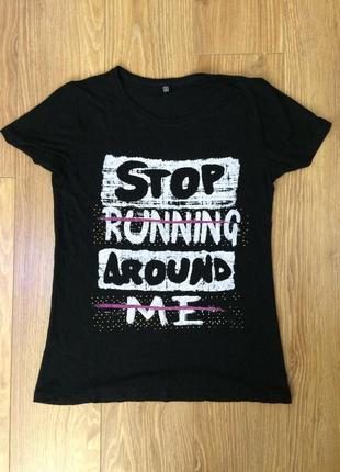 Продам футболку женскую