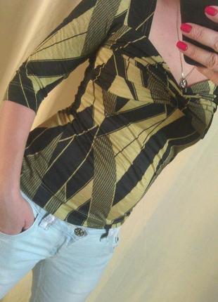 #блуза#кофта#джемпер#