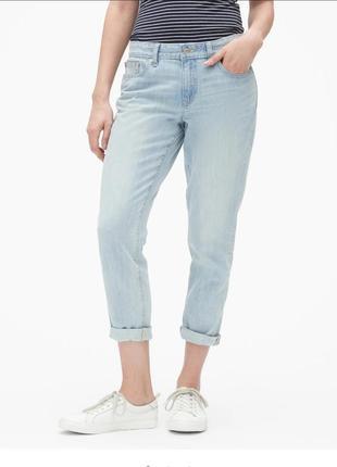 Супер клевые джинсы gap