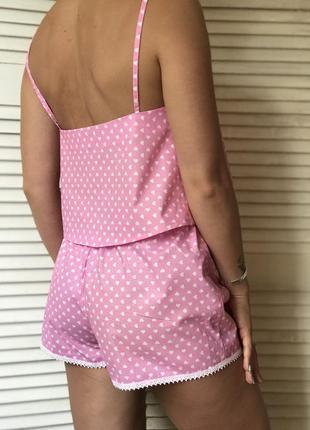 Женская пижама2 фото