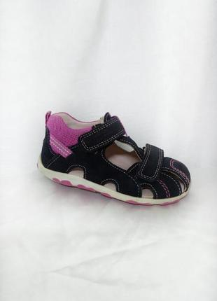 Супер комфортные стильные брендовые сандалии 🍬
