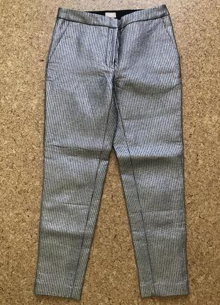 Крутейшие брюки h&m