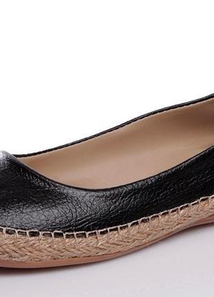 c89326ccc Женские туфли на платформе 2019 - купить туфли на высокой платформе ...