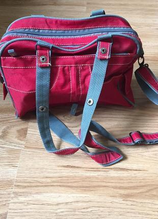 fc356684e40a Сумки O Bag женские 2019 - купить недорого вещи в интернет-магазине ...