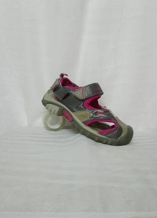 Супер удобные стильные летние туфельки 👍