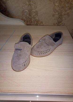 Босоножки ,туфли, next