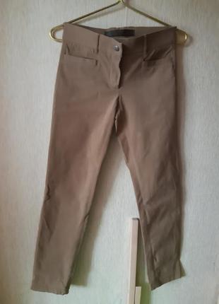 Класические штаны