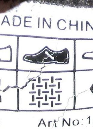 Crocs туфли оригинал5