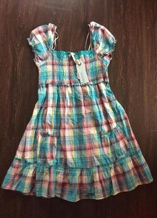 Плаття. дешево!