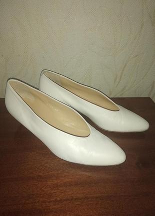 Крутые,супер туфли,туфлі