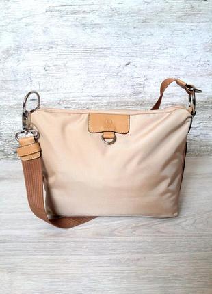 73553c6847dd Коричневые женские сумки Prada 2019 - купить недорого вещи в ...