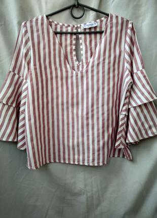 Блуза.блузка.рубашка