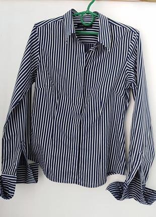 7b0f101365332ec Рубашки под запонки (с запонками) женские 2019 - купить недорого ...