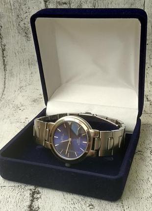 Часы casio beside ltp-1134a-2a