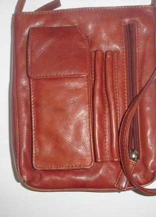 6e1c4d281f16 Мужские кожаные сумки в Одессе 2019 - купить по доступным ценам вещи ...