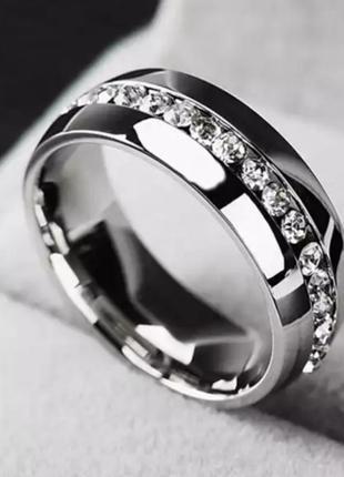 Колечко кольцо серебро