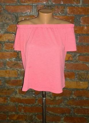 Блуза кофточка на плечи dorothy perkins