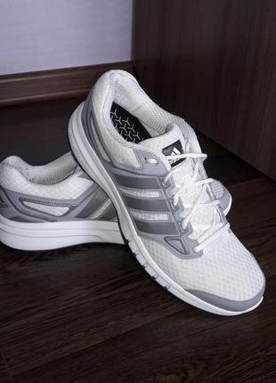 Мужские кроссовки adidas st galaxy в отличном состоянии