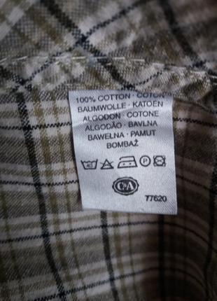 Рубашка--с-м c&a5 фото