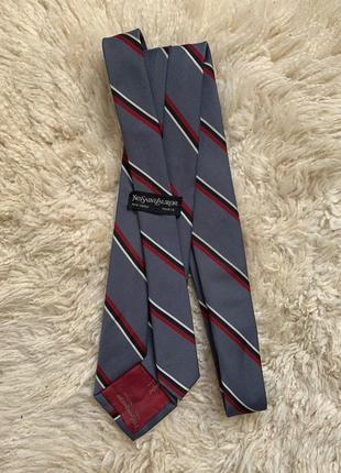 Галстук краватка оригинал